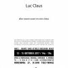 LucClaus-H8x12.jpg