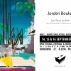 boulet-uitnodiging